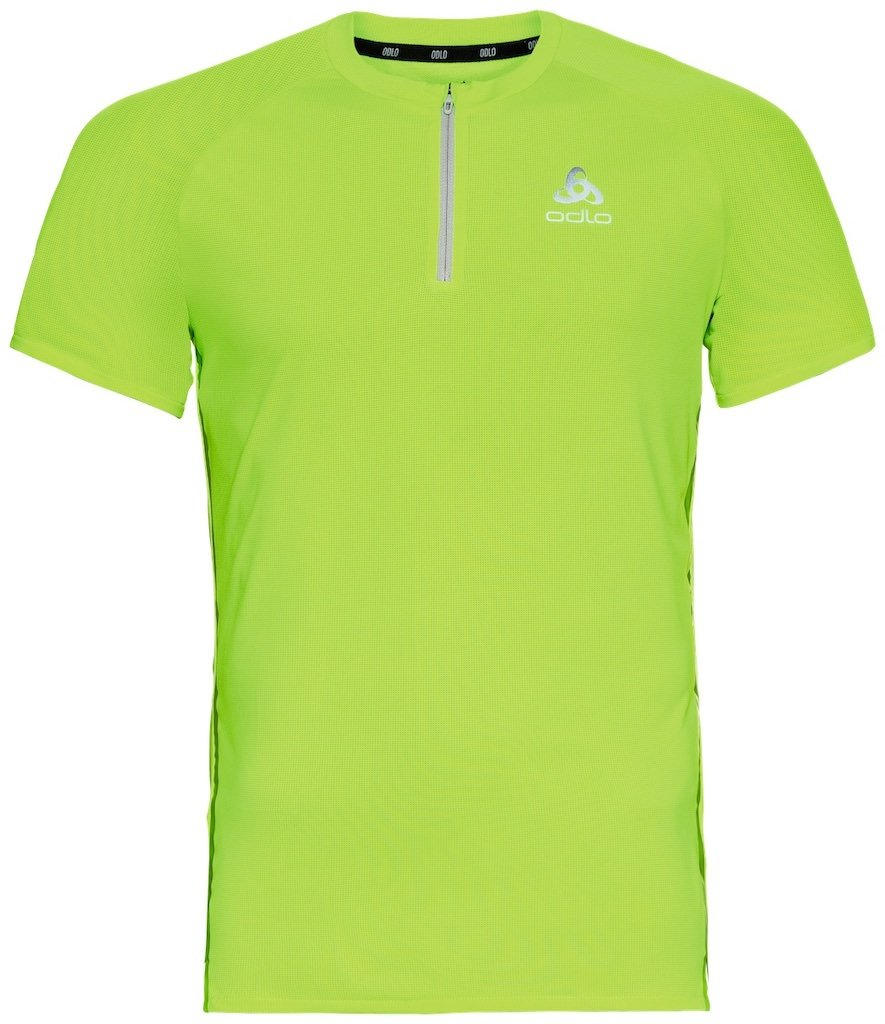 Axalp T-Shirt Herren_313302_40338_A
