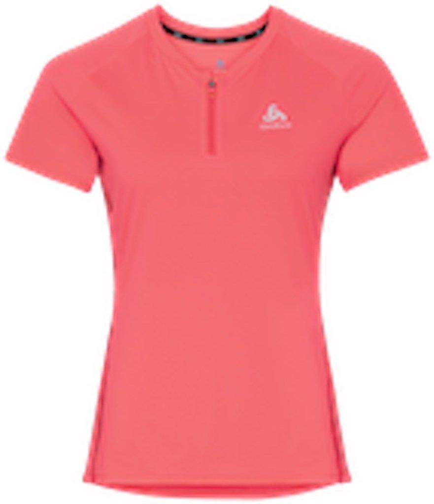 Axalp T-Shirts Ws_313301_30716_A