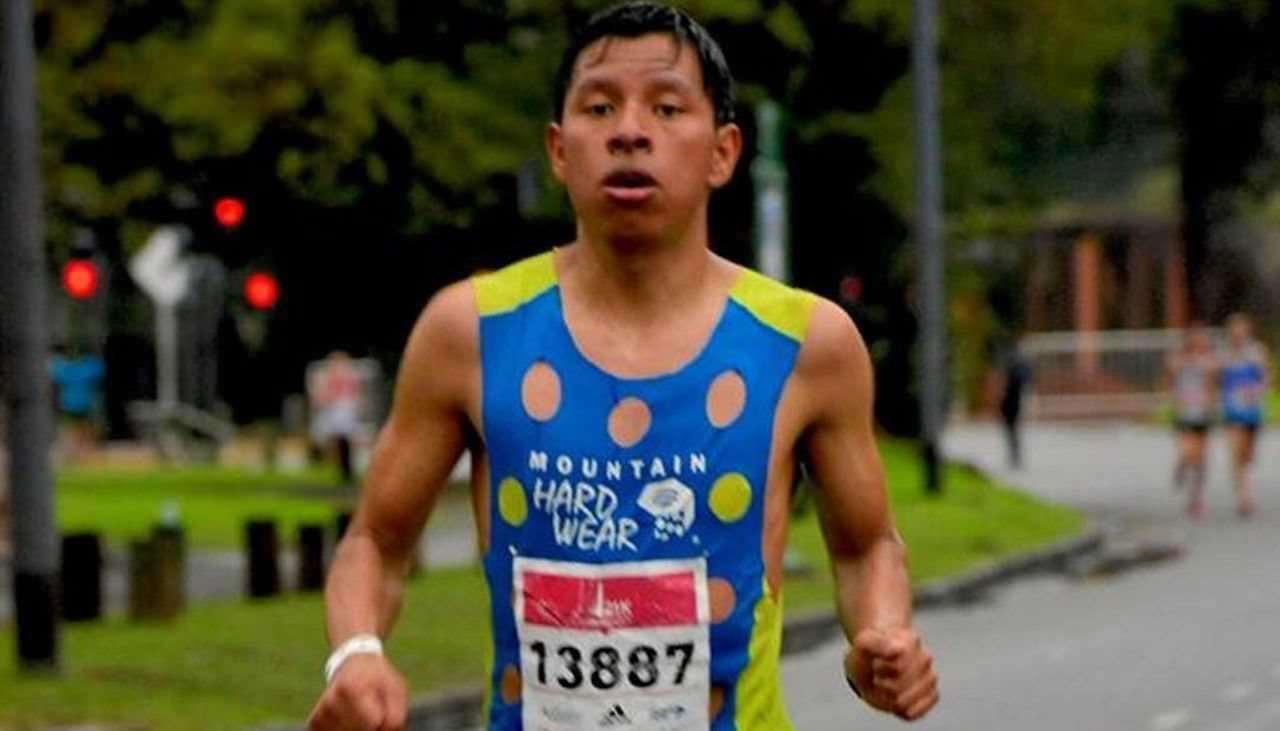 Gabriel Rueda