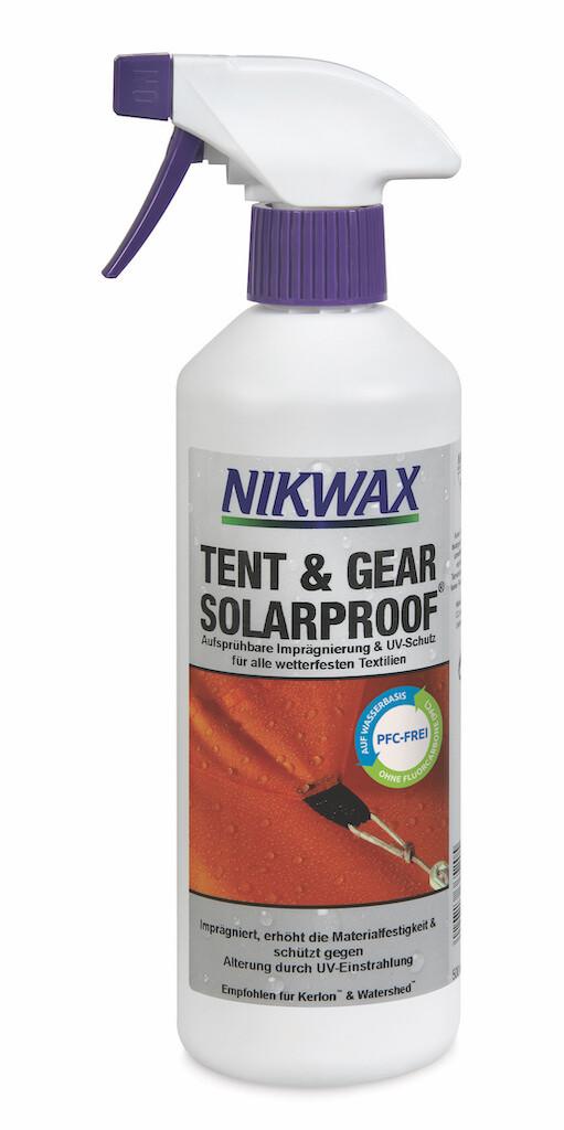 Nikwax_NEW T&G SOLARPROOF 500ML GER_PFCSticker