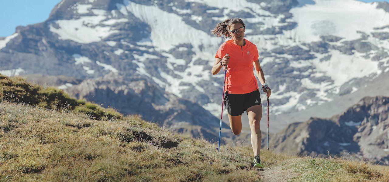 AXALP – Ab auf die Trails