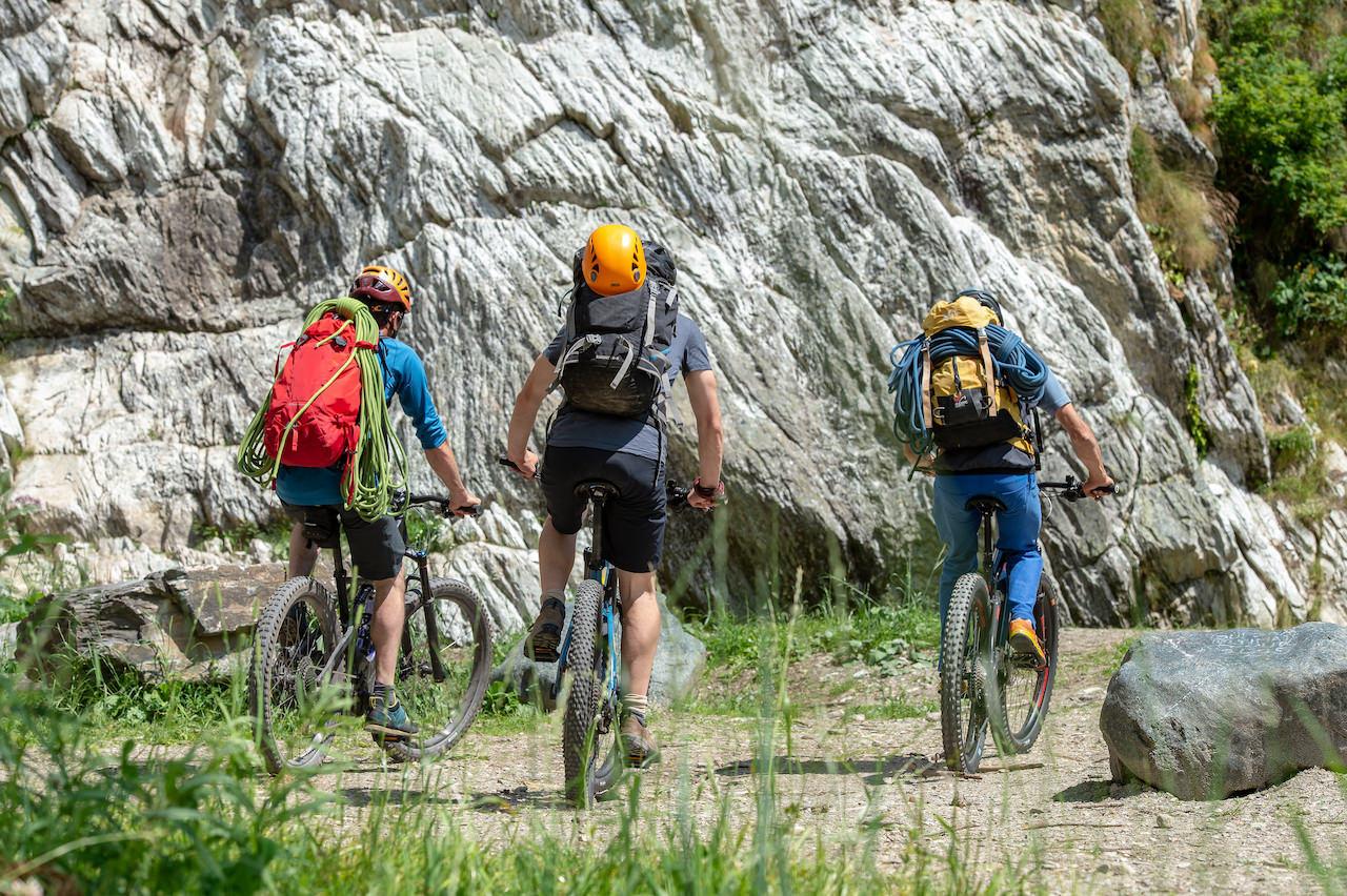 Pressereise_Bike_and_Climb