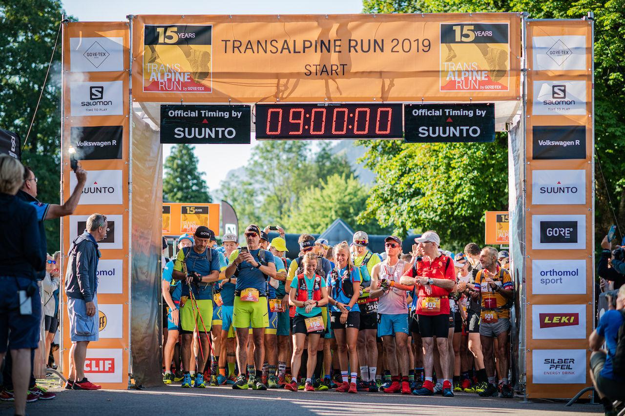 Transalpine_Run_2019_credit_wisthaler.com_1415