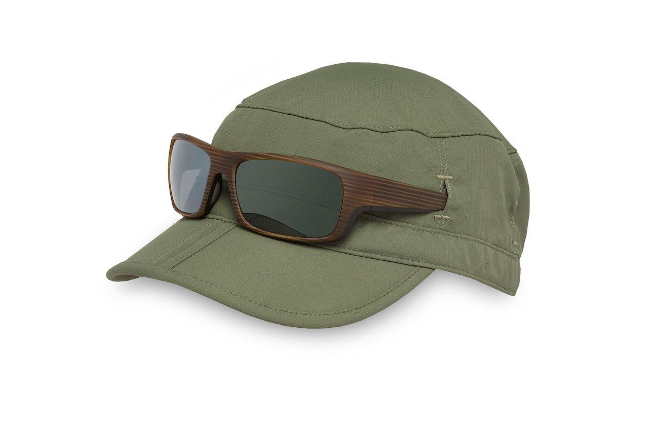 sun-tripper-cap-timber-front-glasses-ss20-HR