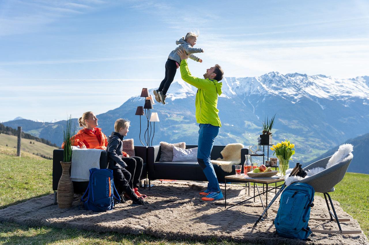 1_SFL_Familie(c)Serfaus-Fiss-Ladis Marketing GmbH,Fabian Schirgi