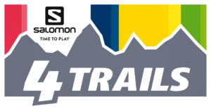 4T_Logo_2018_Salomon_RGB_10cm300dpi