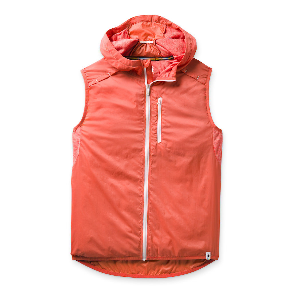 Smartwool_Womens Merino Sport Ultra Light Vest_SW016225_F77_S21