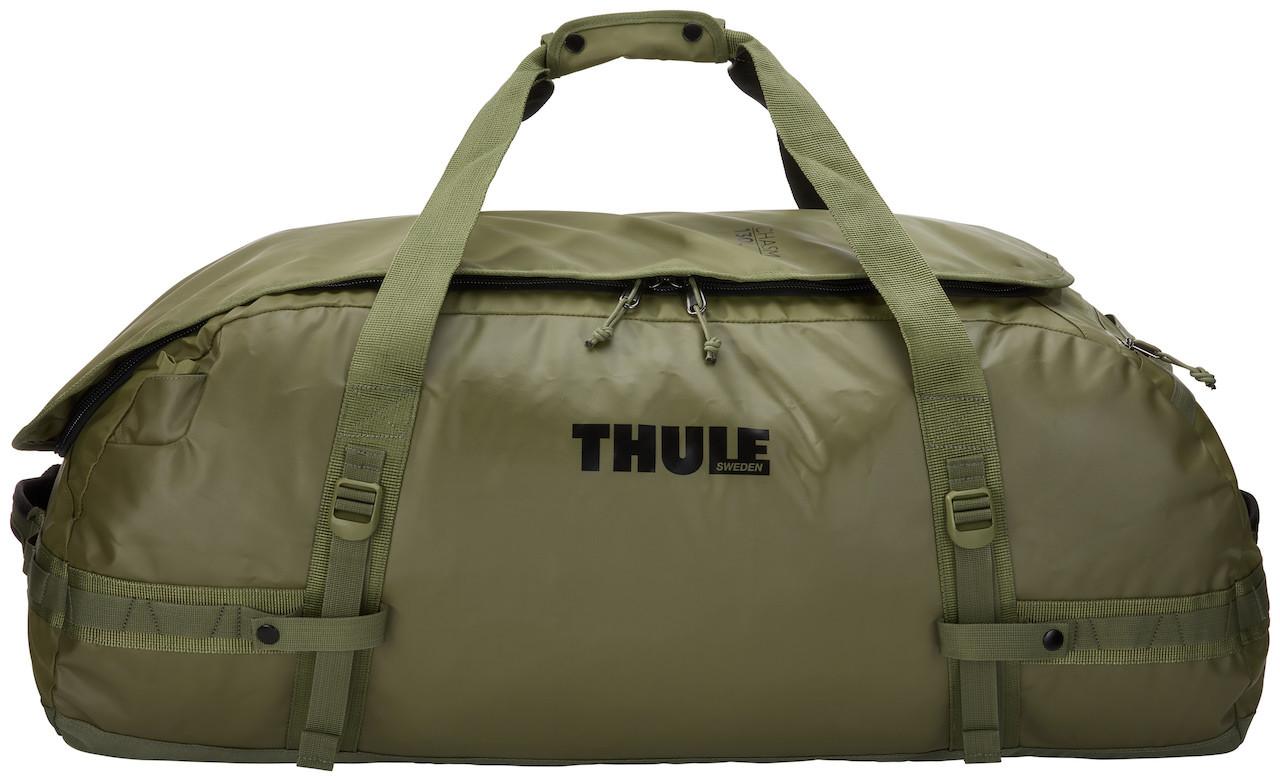 Thule_Chasm_130L_TDSD205_Olivine_Front-c_3204302