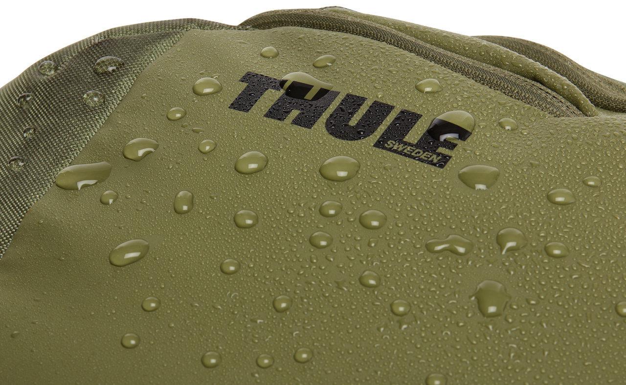Thule_Chasm_Backpack_26L_TCHB115_Olivine_FS_01_3204294