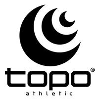 Topo-Logo-200×200