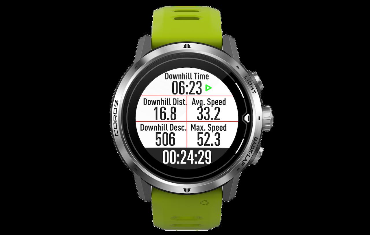 COROS-APEX-PRO-Premium-MultiSport-Uhr_silver_03