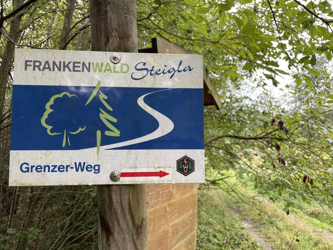 Frankenwald 6